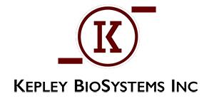 kbi-logo