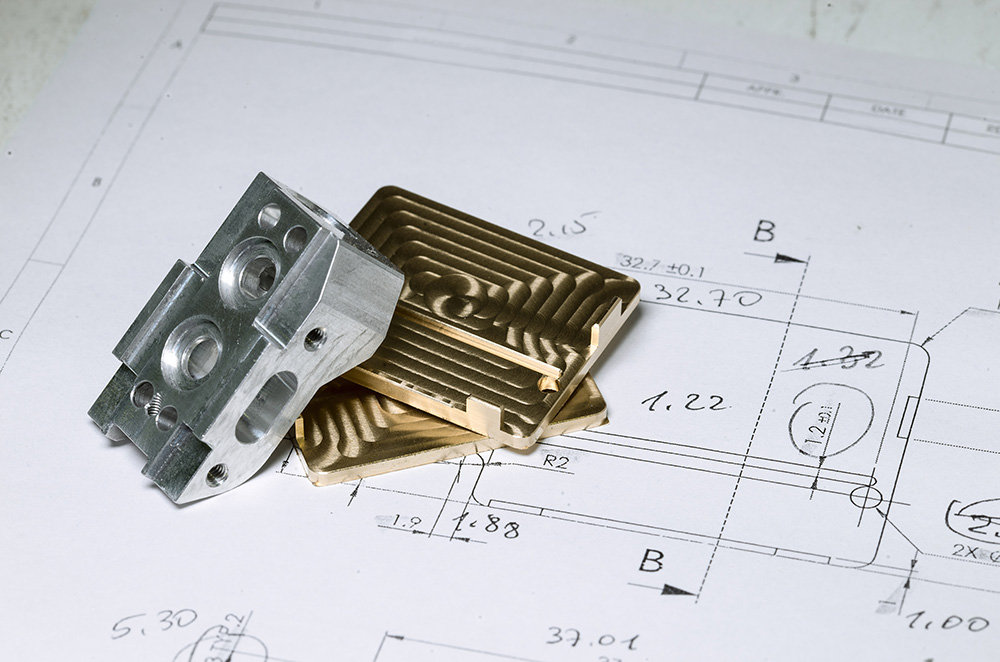 Design | Industrial, Mechanical, Mechanical Engineering and